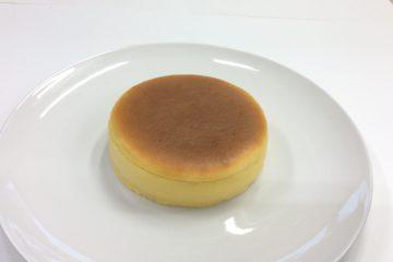 大きなふわチーズ(4号)